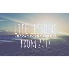Life Lessons learnt during my PGCE in 2017 -> https://missmoonteach.wordpress.com