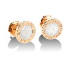 d9a932633380 Bulgari ´´´my next earings Aretes Bvlgari