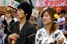 Dating in Japan is not the same for foreign men and women. Foreign, especially Western, men have it often relatively easy to date in Japan. Dating In Japan, Japanese Girlfriend, Doki, Date Outfit Summer, Italian Men, Christian Men, Meet Local Singles, Guy Friends, Culture