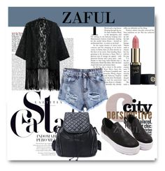 """Zaful 21"" by edy321 ❤ liked on Polyvore"