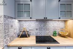Kitchen Cabinets, House, Design, Home Decor, Decoration Home, Home, Room Decor, Cabinets