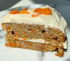 Keto Carrot CakeKeto Carrot CakeDecided to add a twist to my Keto Carrot Muffin recipe.Carrot cake has always been a favorite of mine and I always make it come springtime!This is the perfect time to try these new recipe that came out absolutely perfect.Let's be real, the filling is the best part.How to make aKeto Carrot Cake▪️Ingredients2 cups (100g) Carrots, grated2 tbsp (30g) Unsweetened Almond Milk2 Tbsp (30g) Melted Butter2 large eggs1/3 cup (70g) sweetene