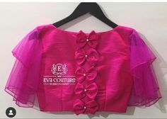 New Saree Blouse Designs, Netted Blouse Designs, Simple Blouse Designs, Stylish Dress Designs, Stylish Blouse Design, Bridal Blouse Designs, Latest Blouse Designs, Brocade Blouse Designs, Designer Blouse Patterns
