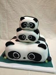 For my birthday i would like to have this cake. But i probably wont eat it.
