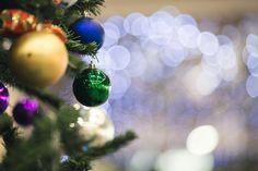 С 07 по 10 декабря выставка «Атмосфера Творчества» вновь приглашает своих друзей присоединиться к самому яркому событию в мире творчества и рукоделия. В эти дни всё наполнится новогодним чудом: пушистая нарядная ёлка будет встречать гостей на главном входе; подарки и сюрпризы от участников и организаторов выставки; волшебная музыка и, конечно, старый добрый Дед Мороз! Каждый гость сможет принять участие в новогодних мастер-классах и своими руками сделать неповторимые подарки к празднику для…
