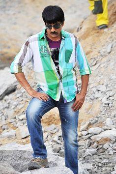 Hd Photos, Cover Photos, Ravi Teja, Facebook Profile Picture, Bollywood Actress Hot Photos, Top Celebrities, Comedy Films, Whatsapp Dp, Telugu Cinema