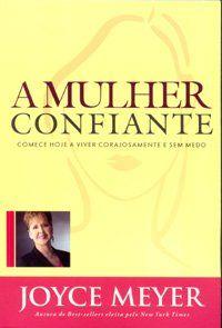 Una Vida Sin Conflictos Joyce Meyer Download