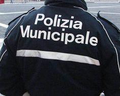 Napoli. Radio Club 91. Esposito, Comandante della Municipale Napoli denuncia la mancanza di stalli per disabili e moto al centro direzionale