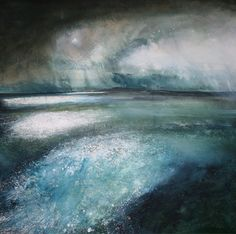 You in the Sky by Stewart Edmondson