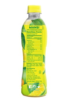 MANSI Premium Calamansi Juice 12 Fl oz 12 Pack ** You can find out more details at the link of the image. (This is an affiliate link) Calamansi Juice, Trans Fat, Vitamin D, Saturated Fat, Serving Size, Cholesterol, Juices, Gourmet Recipes, Protein