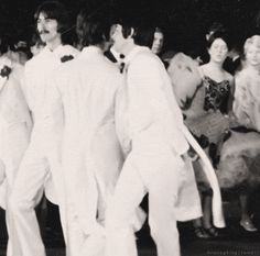 60s the beatles john lennon 1967 magical mystery tour