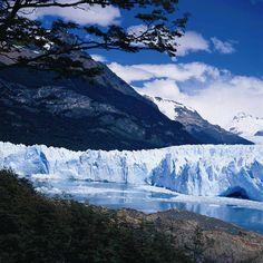 Calafate - Argentina
