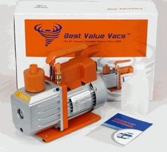 Best Value Vacs provides the most economical and effective vacuum chambers, extractors, and material processing equipment on the market. Vacuum Pump, Stage, Pumps, Pumps Heels, Pump Shoes, Heel Boot, Slipper