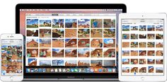 iCloud フォトライブラリ - Apple サポート