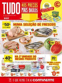 Promoções Continente - Antevisão Folheto 16 a 22 agosto - http://parapoupar.com/promocoes-continente-antevisao-folheto-16-a-22-agosto/