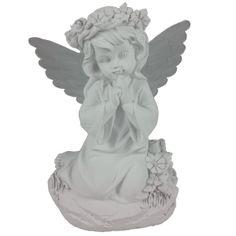 50 Delightful Child Memorial Keepsakes Grave Decorations Images
