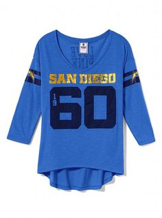 1000+ images about Let's Go CHARGERS on Pinterest | San Diego ...