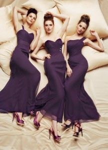 NEW YEAR FAB IN SWEETY DRESSES