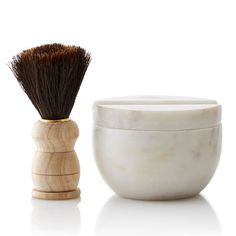 Men's Marble Shave S