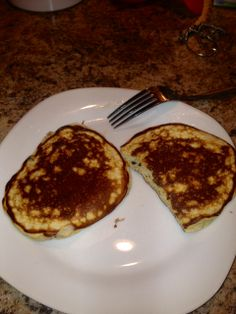 Cookies and Cream Herbalife Pancakes. 2 scoops Cookies and Cream Formula 1 + 2 Egg whites. Sprinkle with cinnamon or nutmeg and garnish with fresh fruit if desired. Get your Herbalife today at www.goherbalife.com/jolenemalsam