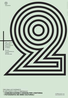 Leonardo Sonnoli, poster