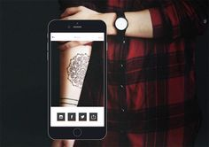 inkhunter-tattoo-app-6