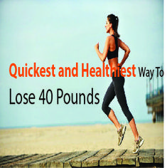 Can flaxseed oil cause weight loss image 8