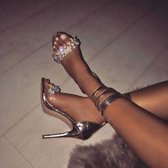 Obsessed with ✨✨✨ Shoes: Bria - £40.00 Shop: simmi.com #SIMMIGIRL