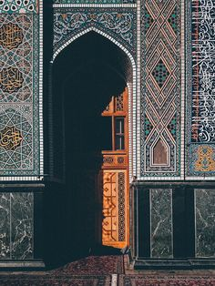 Architecture Discover under construction Mecca Wallpaper, Quran Wallpaper, Islamic Wallpaper, Islamic Images, Islamic Pictures, Islamic Art, Mosque Architecture, Architecture Wallpaper, Beautiful Architecture