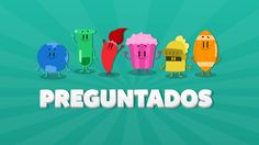 Preguntados App Android Apple IOS AndiPlay Store APPs