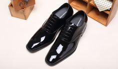 Chamaripa scarpe con tacco (Chamaripascarpe) on Pinterest