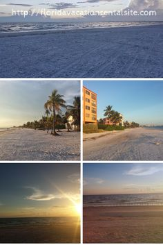Fort Myers Beach vacation rentals by owner. Easily find your perfect Fort Myers Beach vacation rental. #fortmyersbeach