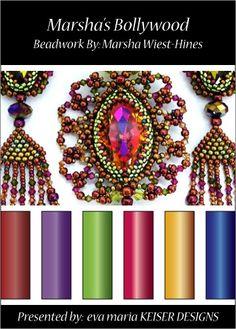 17 Best images about Eva Maria Keiser/Keiser Designs on Pinterest ...
