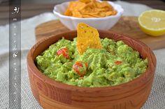 guacamole-009.CR2.jpg