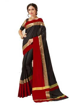 Cotton Silk Saree are available at best price, Any requirement please inbox me.