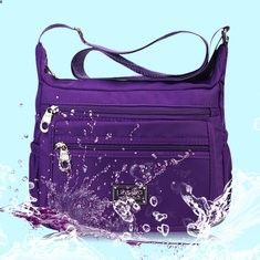 Collection POPULAR BAGS FOR SUMMER - Banggood