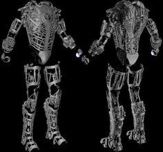 「iron man forearm」的圖片搜尋結果