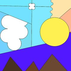 'Sunset Sailing' Canvas Print by PetraSage Framed Prints, Canvas Prints, Art Prints, Photographic Prints, Sailing, Greeting Cards, Posters, Throw Pillows, Sunset