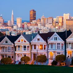 THE SAN FRANCISCO BUCKET LIST: 65 THINGS TO DO BEFORE YOU DIE