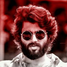 #ArjunReddy... emotions have no rating just feel them...