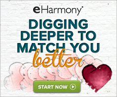 eharmony reviews ireland
