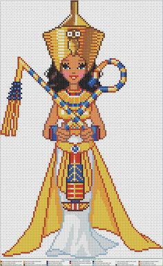1 million+ Stunning Free Images to Use Anywhere Cross Stitch Music, Beaded Cross Stitch, Cross Stitch Alphabet, Cross Stitch Embroidery, Cross Stitch Designs, Cross Stitch Patterns, Egyptian Crafts, Tapestry Crochet Patterns, Cottage Crafts
