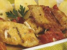 ESPADA DE VINHA-D'ALHOS OU VINHO E ALHOS Carne, Meat, Chicken, Food, Vineyard, Cloves Of Garlic, Recipes, Swords, Rice