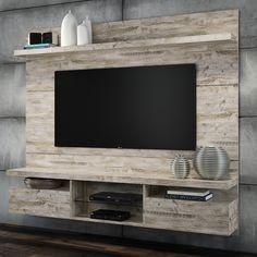 Gostou desta Painel TV Livin 1.8 Aspen - Hb Móveis, confira em: https://www.panoramamoveis.com.br/painel-tv-livin-18-aspen-hb-moveis-4025.html
