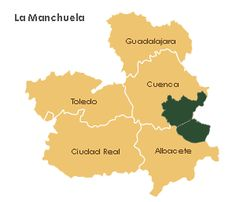 Committing to the quality and image of the Manchuela Denominación de Origen (Designation of Origin) is a guarantee that is already providing benefits. The strength of its people, the love of their land and a culture committed to wine are powerful . Wine Recipes, Food, Beverages, Wine, Tips, Eten, Meals, Diet