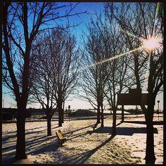 Fort Leonard Wood, MO, USA