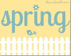 I love sharing printables with you guys and I've been working on some fabulous ones for spring. In fact, I'm sharing one over at Remodelaholic today along with 25 gorgeous mantels and centerpieces for spring! It's perfect for welcoming spring, and you'll also find a round up of 25 pretty mantels and centerpieces. Before you …