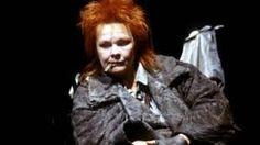 Image result for judi dench queen victoria movie