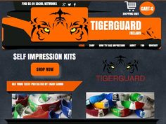 Europe's top sports mouth guard manufacturers