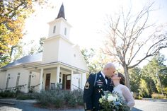 From Posing to Proposing | Chapel Hill Magazine
